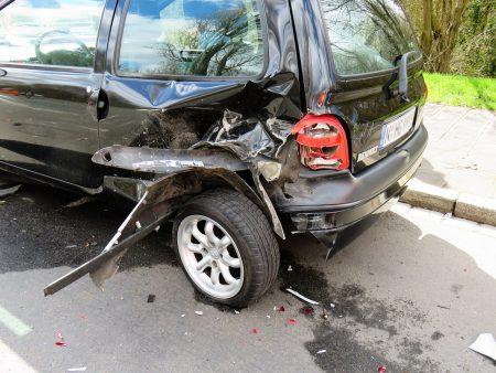 Eurotax járműértékelés, totálkárszámítás, roncsérték meghatározás.